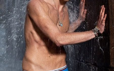 oboy.de – Der Onlineshop für modebewusste Männer Der Pade image 1