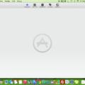 Mac OS X App Store App funktioniert nicht mehr: App Store resetten Der Pade image 2