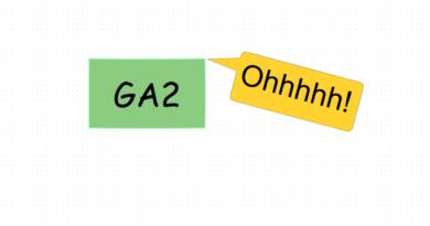 GA2 Lernthemen und Lösungen - Fachinformatiker für Anwendungsentwicklung Der Pade