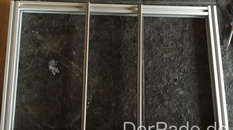 Bauanleitung Sparkcube V1.1 - Bautagebuch Der Pade image 17