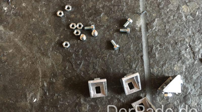 Bauanleitung Sparkcube V1.1 - Bautagebuch Der Pade image 19