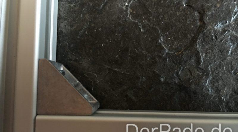 Bauanleitung Sparkcube V1.1 - Bautagebuch Der Pade image 21