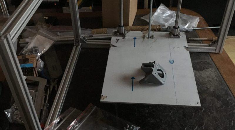 Bauanleitung Sparkcube V1.1 - Bautagebuch Der Pade image 36