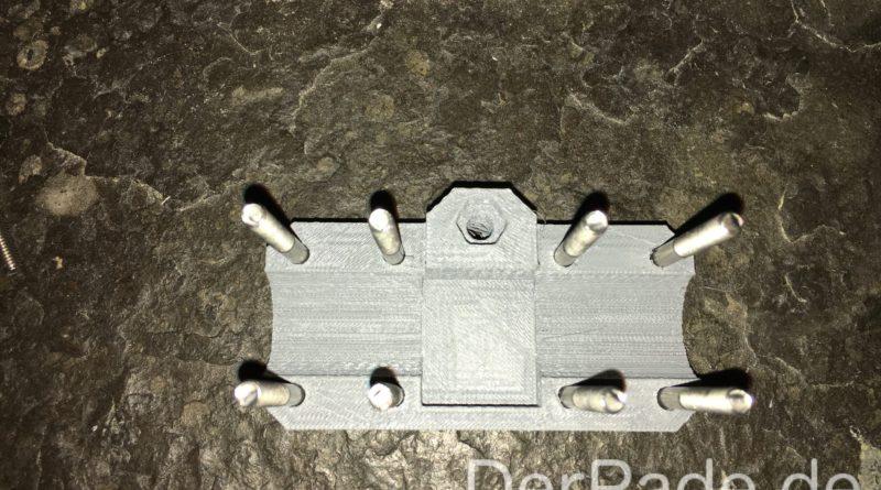 Bauanleitung Sparkcube V1.1 - Bautagebuch Der Pade image 46