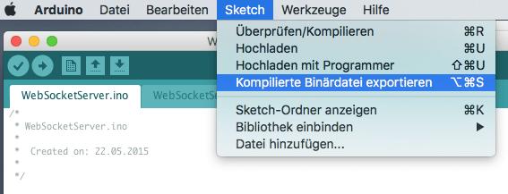 esp8266-sketch-kompilieren-und-exportieren
