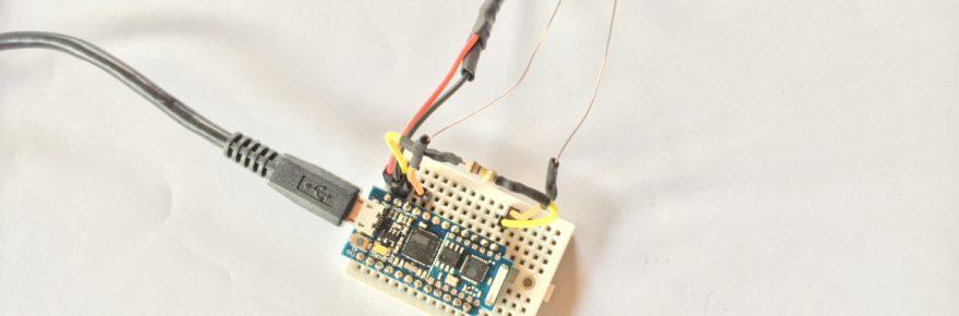 arduino-cactus-ntc-100k-temperatur-sensor-verkabelung