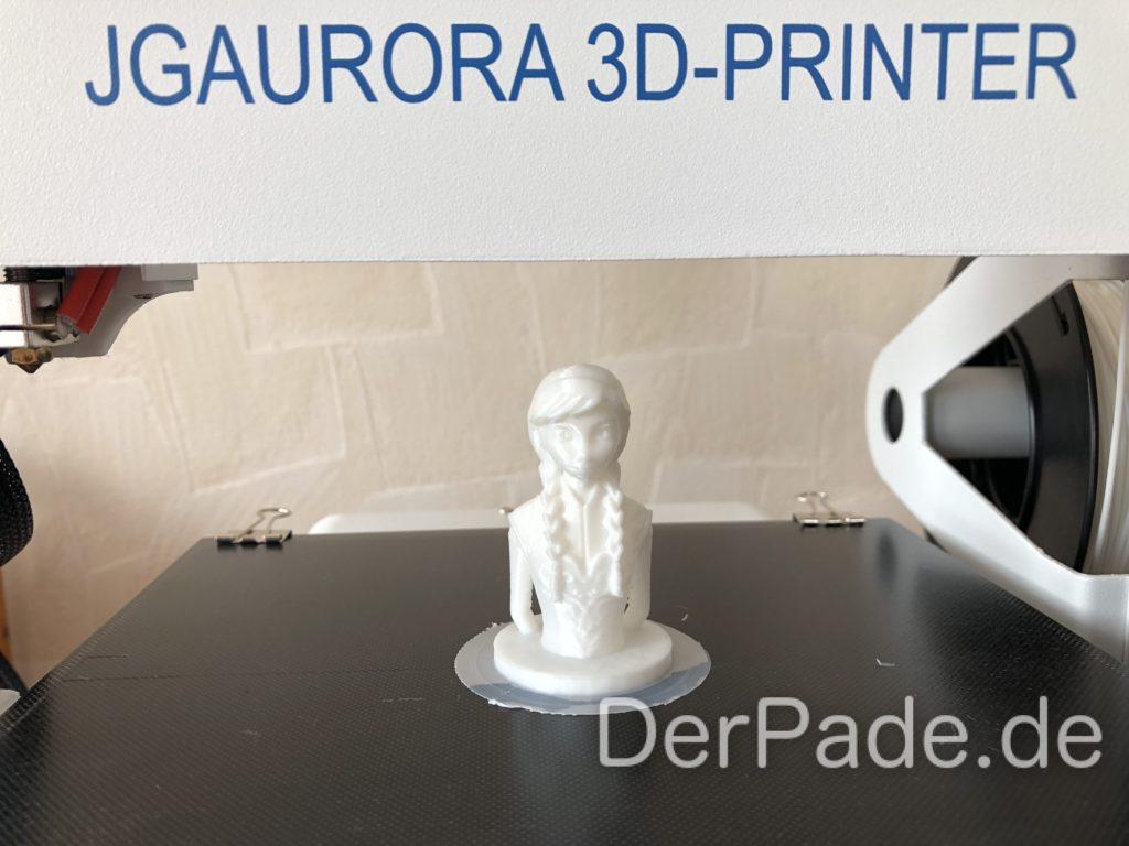 Testbericht JGAURORA A3S - elsa front