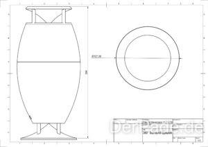 360°-Surround-Speaker-v24-Zeichnung
